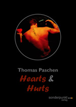 Thomas Paschen: Hearts & Hurts