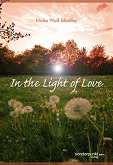 In the Light of Love